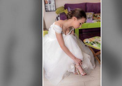Сватба - Фотобукет