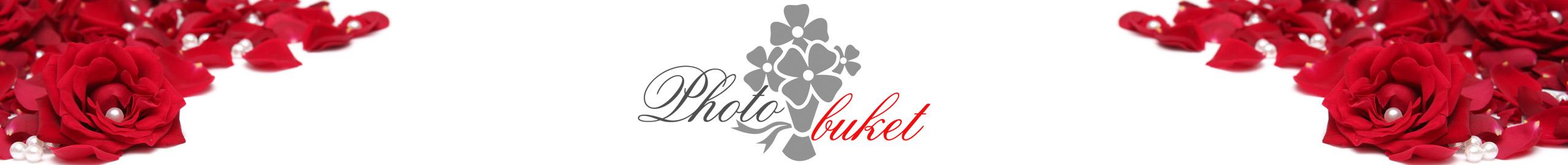 Photobuket